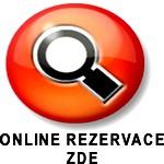 Hlavní obrázky: ikona_rezervace.jpg